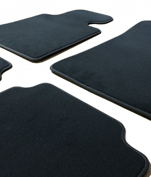 alfombras-bmw-e46-sedan-moqueta-premium